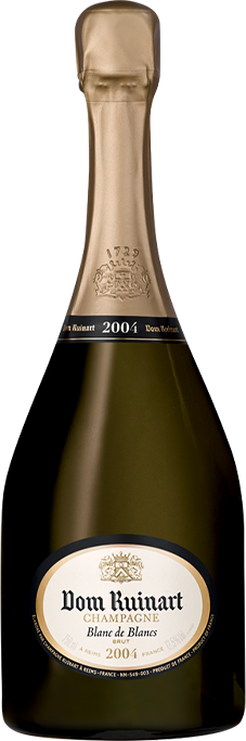 Ruinart Maison The First Established House Of Champagne Since 1729